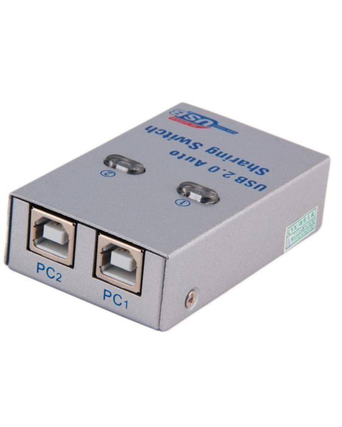 USB-Printer-Auto-Data-Switch-2-port.jpg