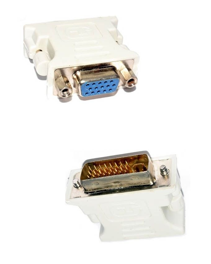 dvi-male-24+5-to-vga-female-connecter.jpg