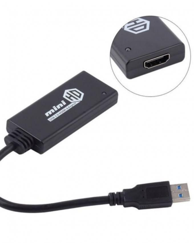 usb-to-hdmi-converter-3.0.jpg