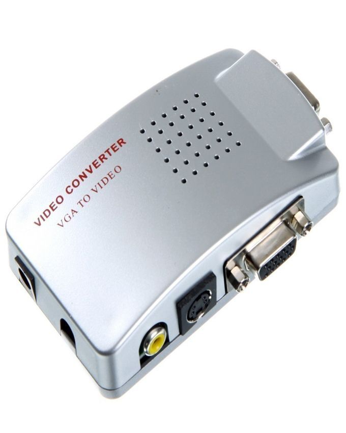 vga-to-audio-video-conversion-box.jpg