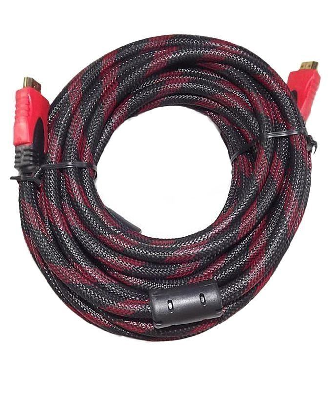 HDMI-CABLE-20M.jpg