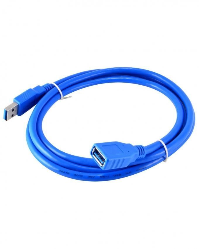 USB-3.0-male-to-female-Extension-cable.jpg