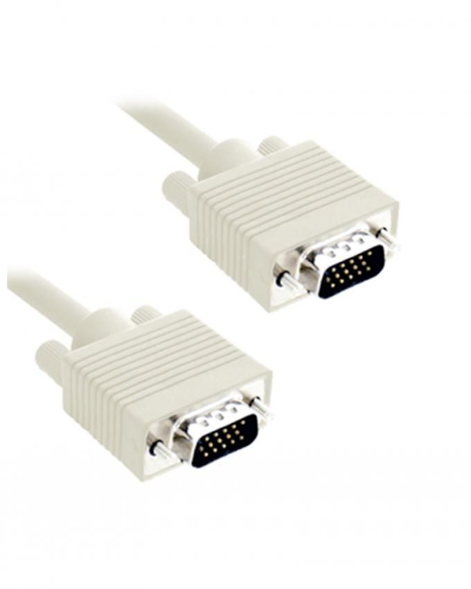 vga-cable-male-to-male-3m.jpg