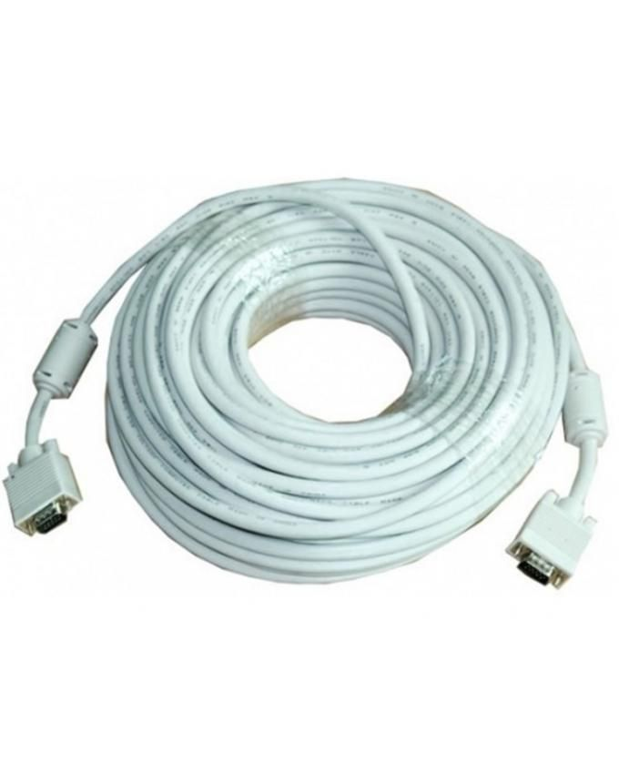 vga-cable-male-to-male-30m.jpg