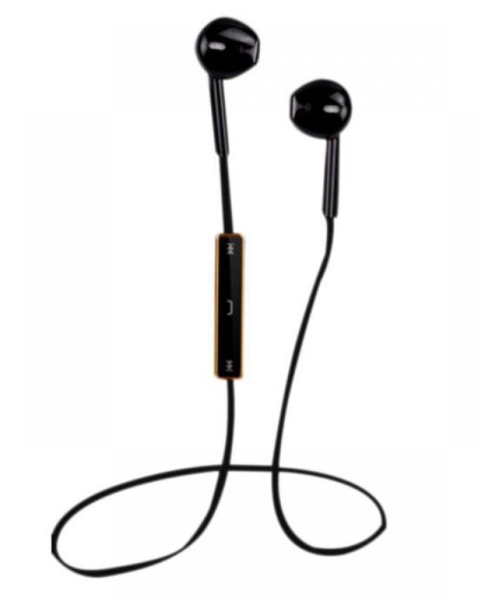 Fineblue-Bluetooth-Handsfree-Mate-8.jpg