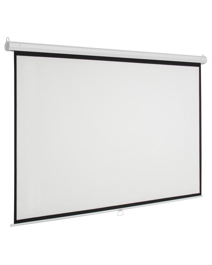 Projector-screen-manual-70-inches.jpg