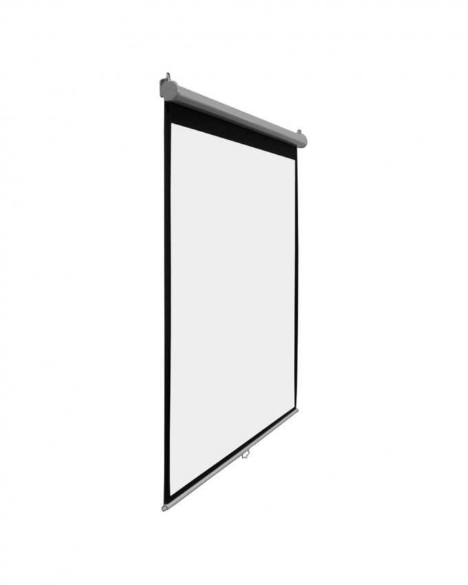 projector-screen-manual-100-inches.jpg