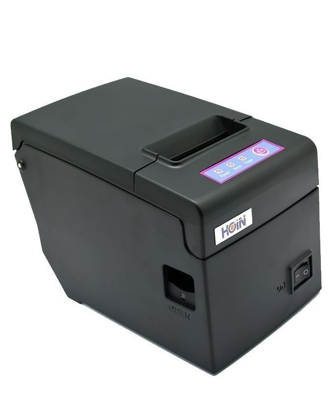 Thermal-Receipt-Printer-58mm.jpg