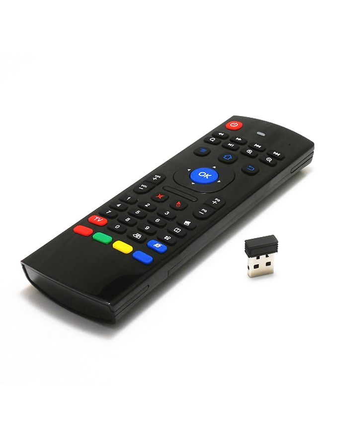 Air-Mouse-for-Android-and-Smart-Tv-MX3-3.jpg