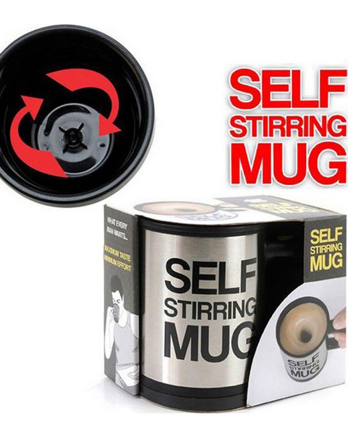 Coffee-Mug-2.jpg
