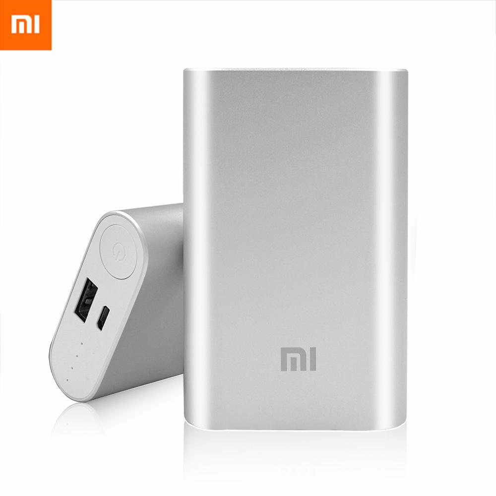 Genuine-Xiaomi-10000mAh-Power-Bank.jpg