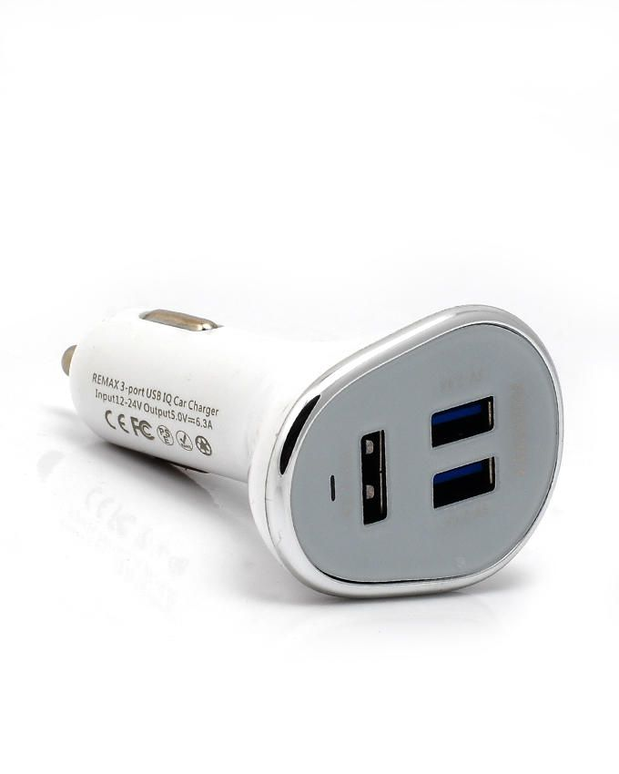 Remax-Ultra-Triport-Car-Charger.jpg