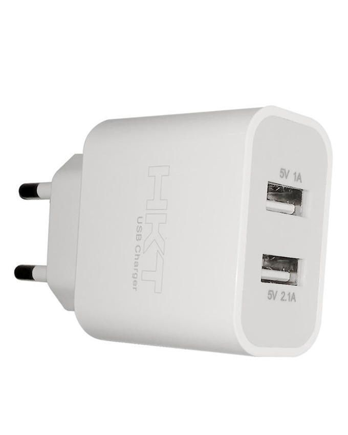 HKT-3.1A-Fast-Charger-For-Samsung---White.jpg