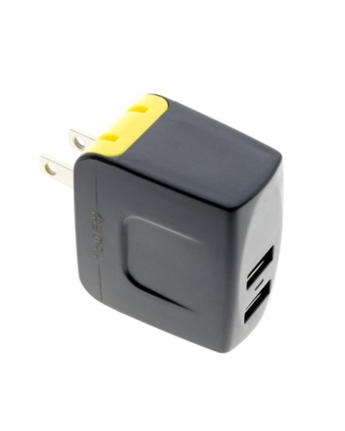 Remax-Fast-Charger-3.4-Ampere---Black.jpg
