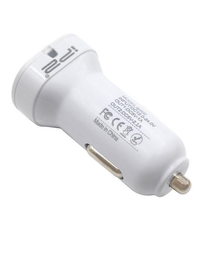 IP2-IP202-Car-Charger---White.jpg