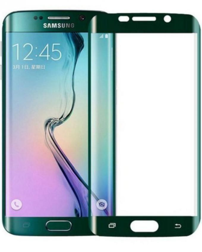 Samsung-Galaxy-S6-Edge-Curved-Glass-Protector.jpg