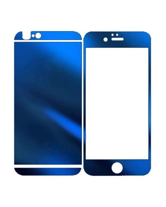 Iphone6-Front-Back-Glass-Protector---Blue.jpg
