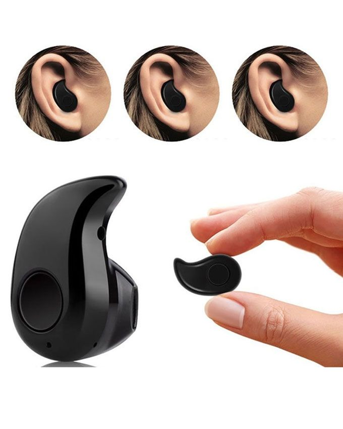 Mini-Wireless-Bluetooth-Headset.jpg