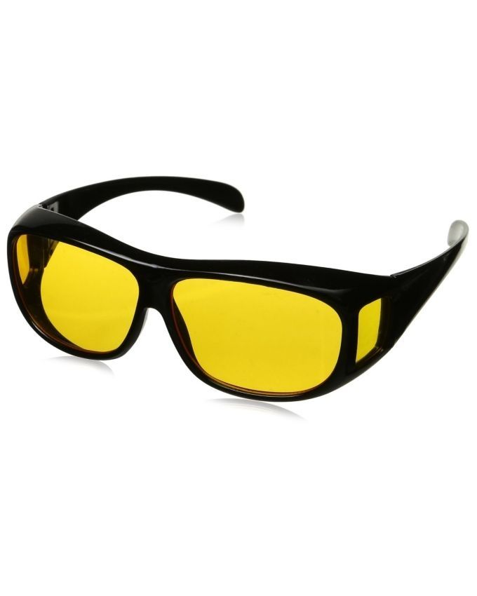 Scottish-Club-Day-Night-Vision-Glasses.jpg