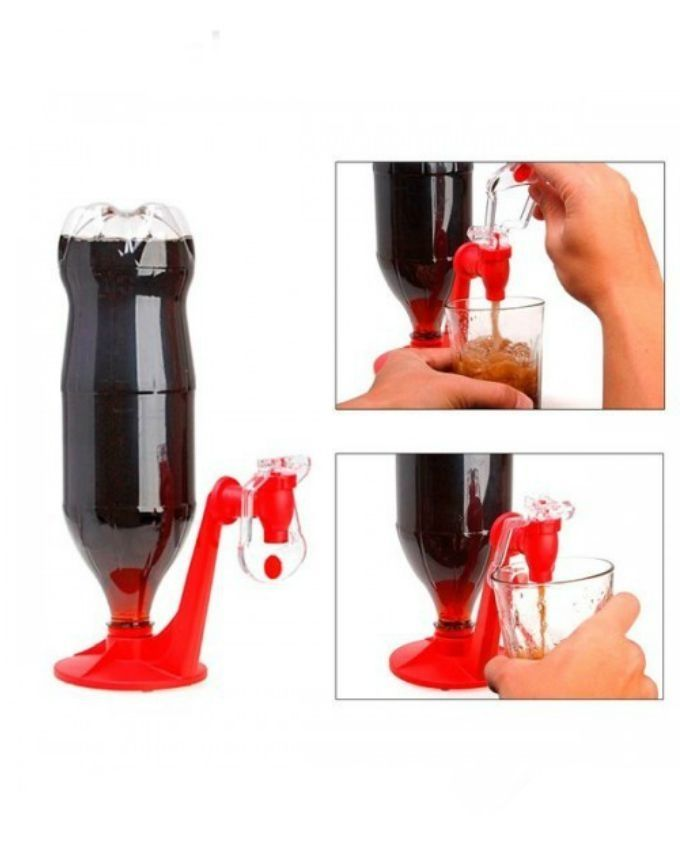 Stylish-Cold-Drink-Dispenser-in-Pakistan-3.jpg