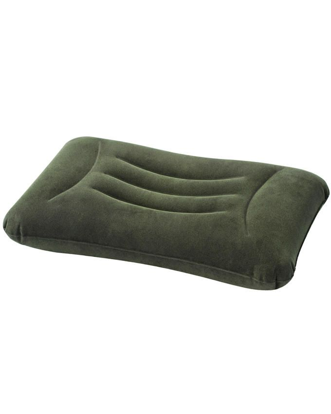 Back-Lumber-Cushion-Green.jpg