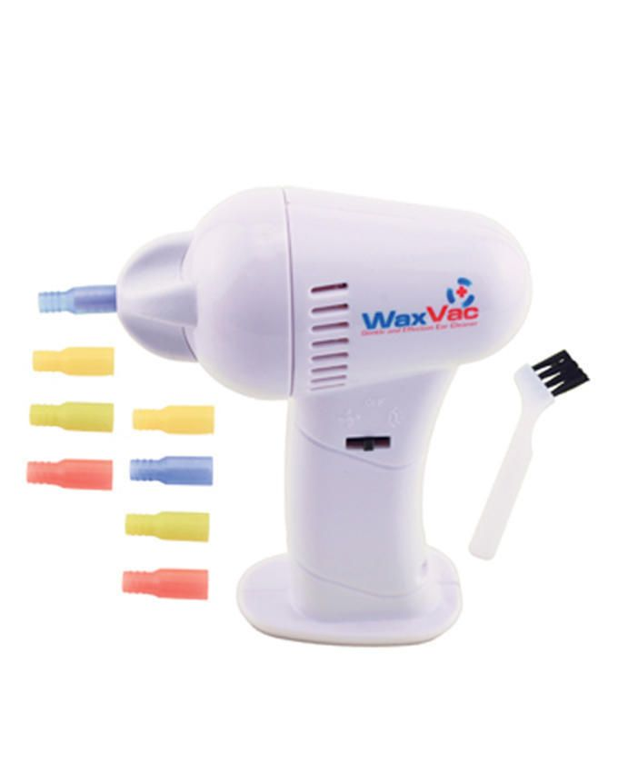 WaxVac-Ear-Cleaner---Gentle-And-Effective-Ear-Clea.jpg
