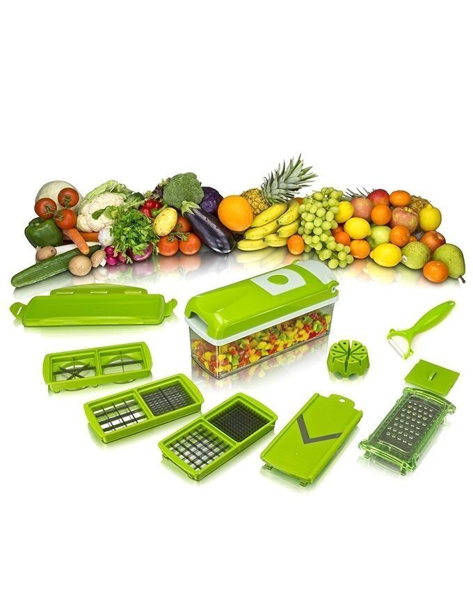 New-Nicer-Dicer-Plus-1.jpg