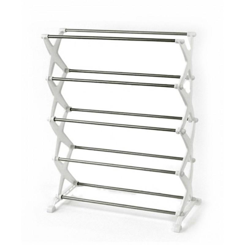 shoe-rack.jpg