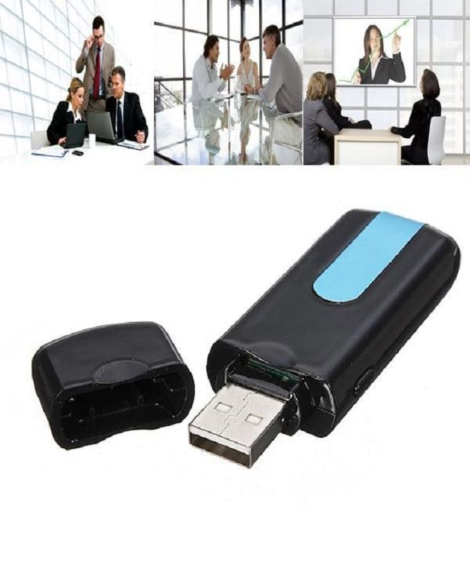 hidden-USB-Camera-4.jpg