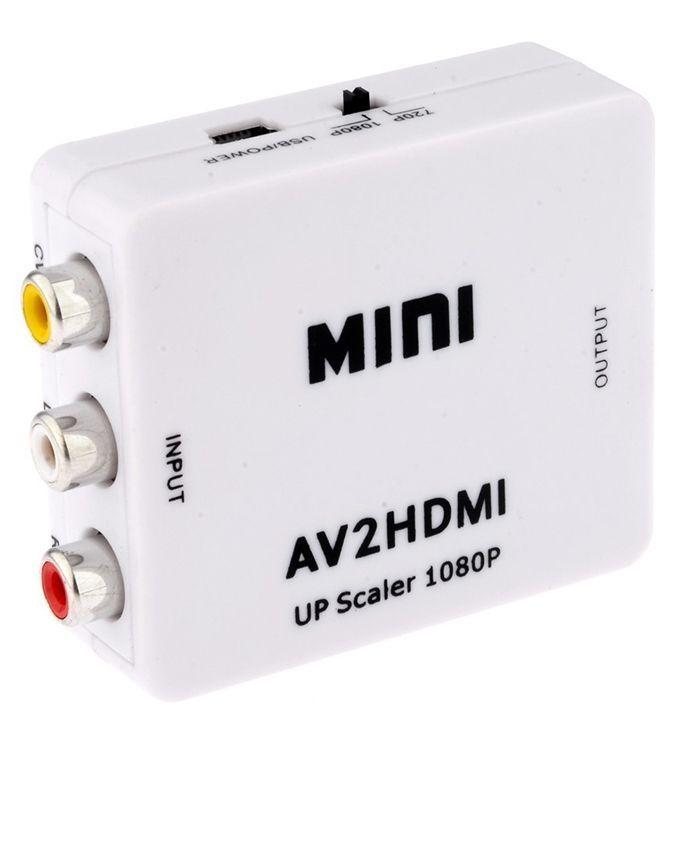 HDMI-Converter.jpg