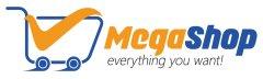 megashop