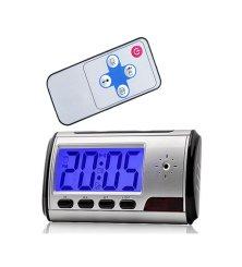 spy-camera-alarm-clock