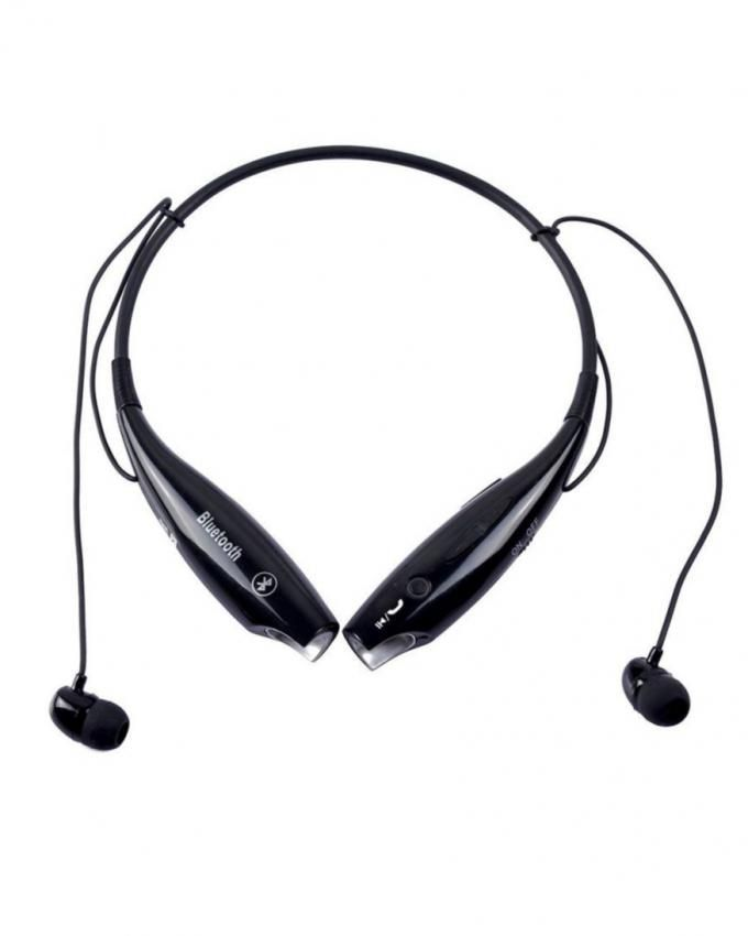 LG-Tone