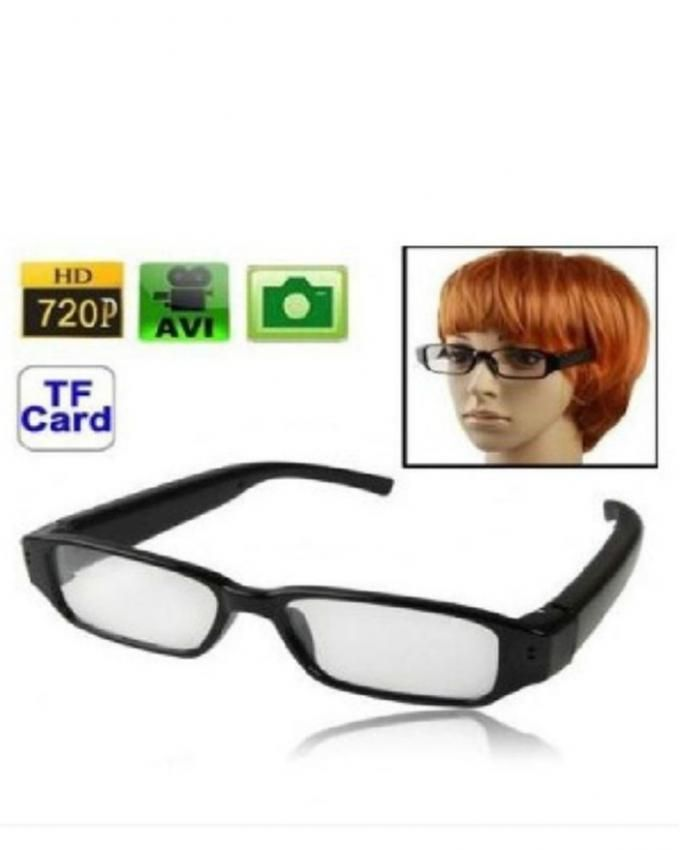 spy-glasses-camera
