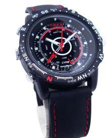 spy-wrist-watch