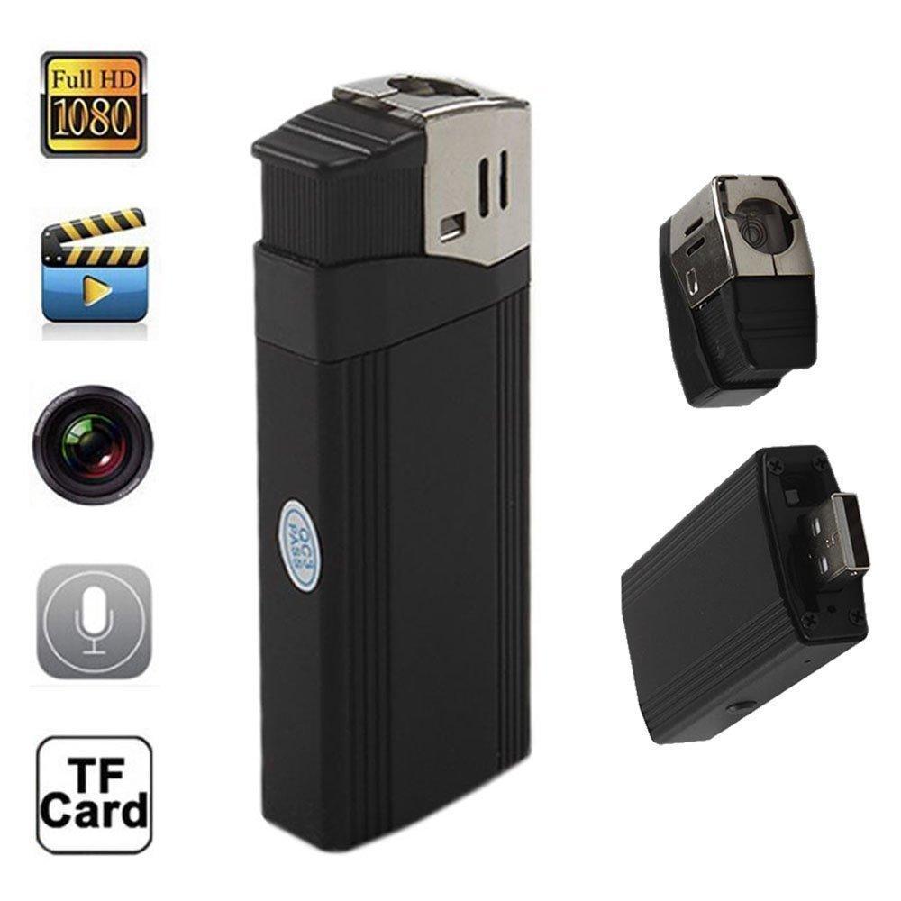 spy-camera-lighter