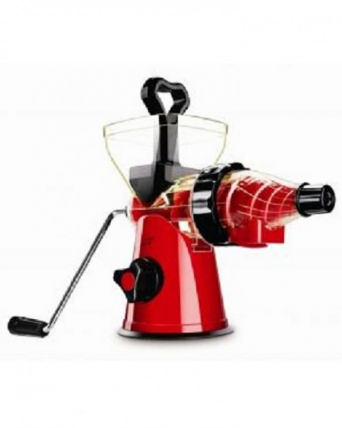 mincer-grinder-juicer