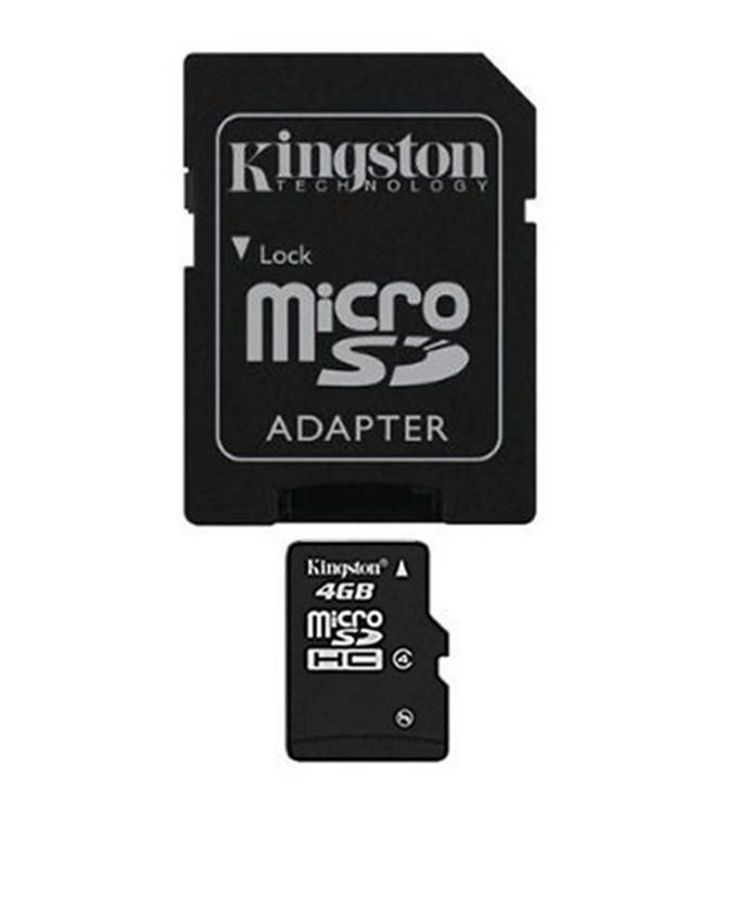 Kingston-MICRO-SD-4GB-Memory-Card