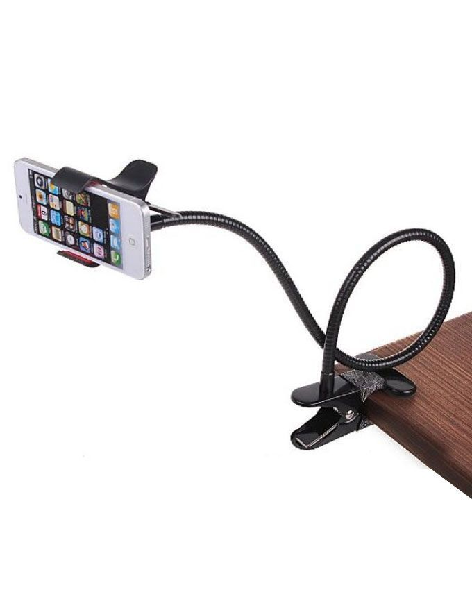 long-arms-mobile-phone-holder
