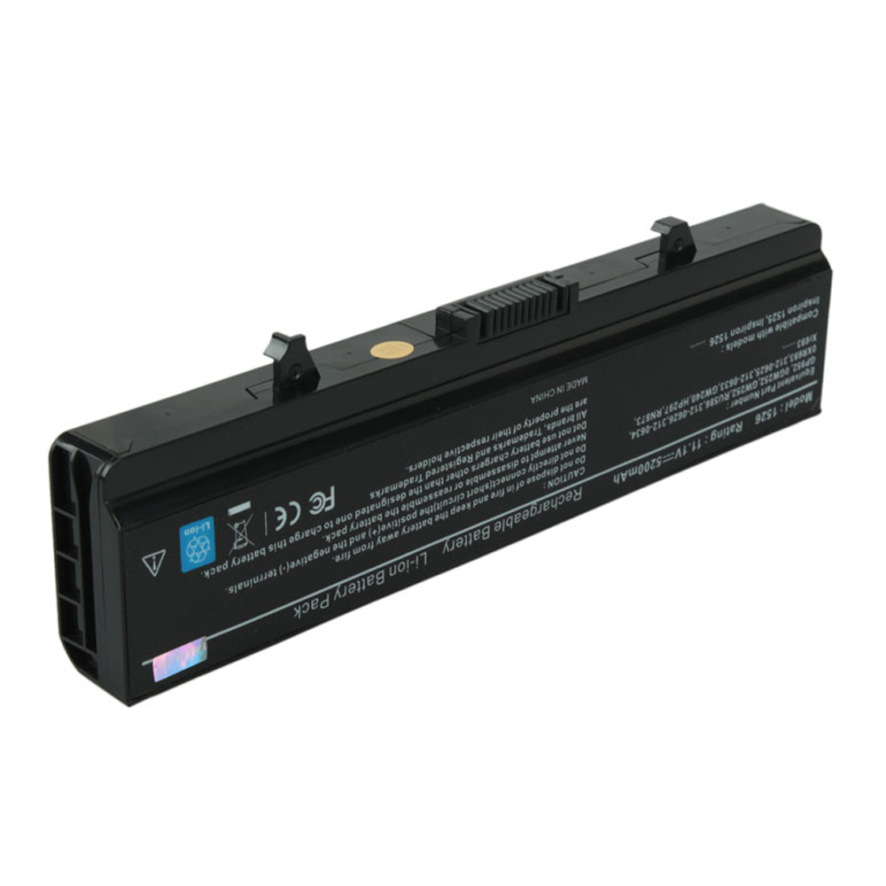 DELL-INSPIRON-1545-BATTERY-6-CELL.jpg
