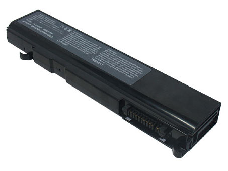 TOSHIBA-3356-BATTERY