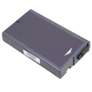 sony-bp2nx-battery