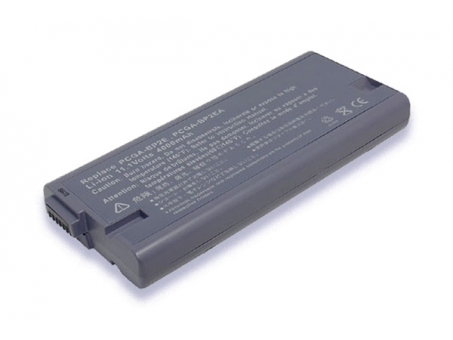 Sony-bp2ea-battery
