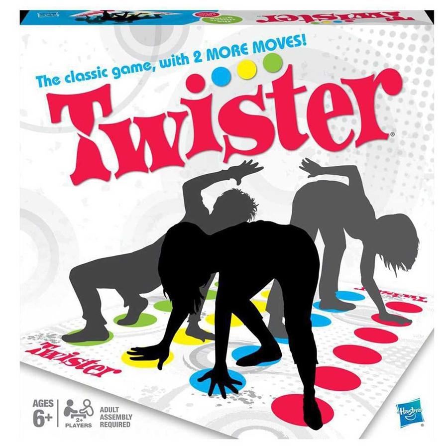 twister-6200
