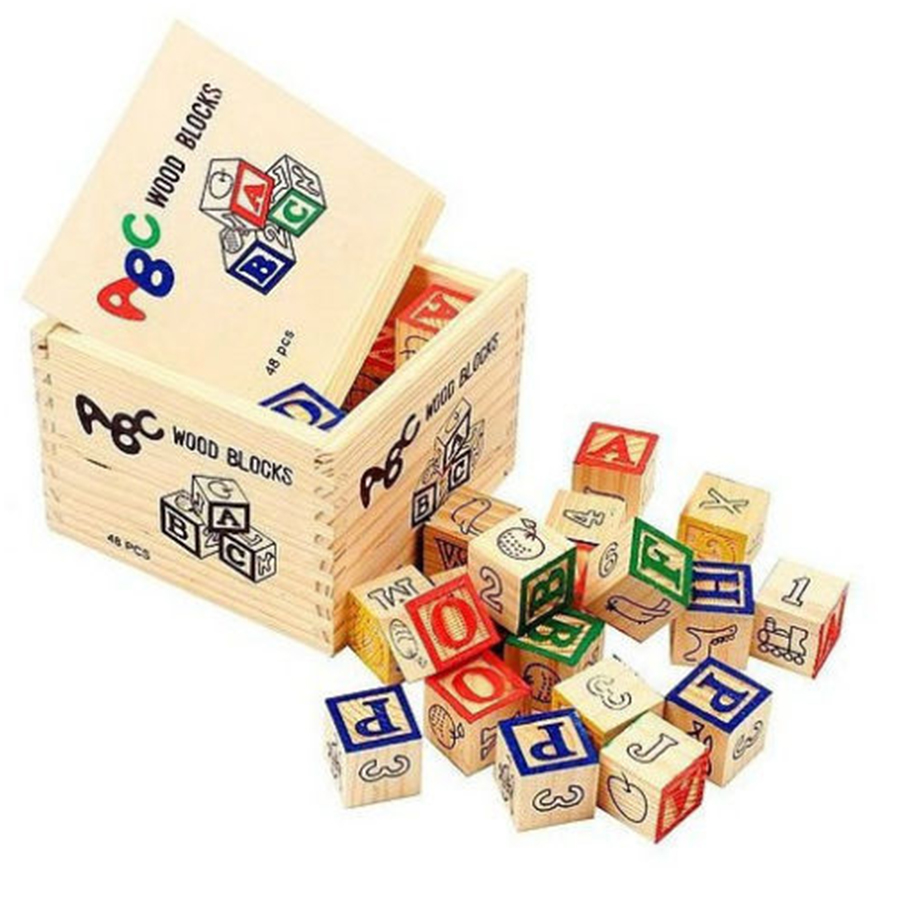 ABC-wood-blocks-large.jpg