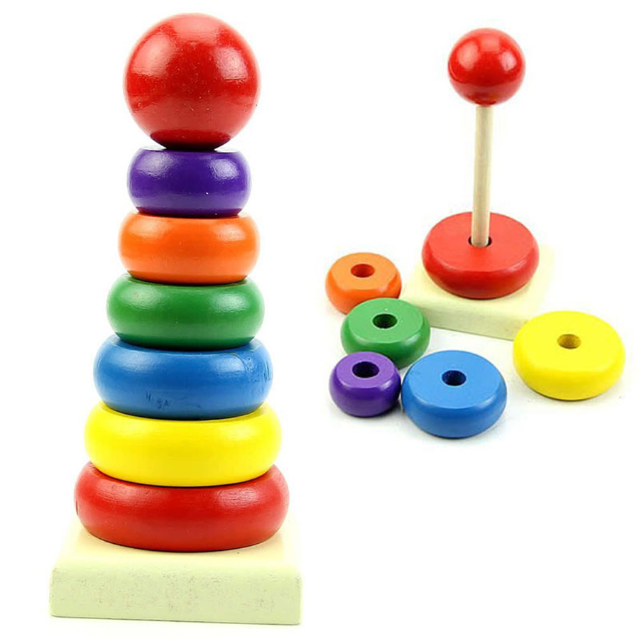 ring-tower-wooden
