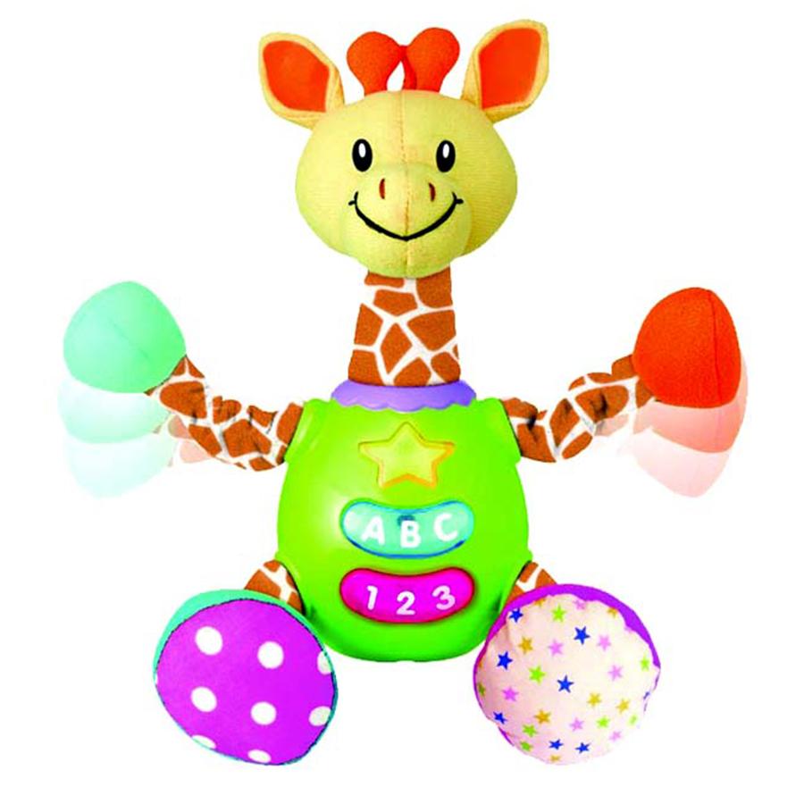 winfun-jungle-giraffe