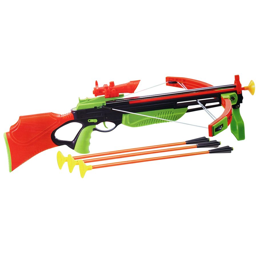 real-crossbow-set-kings-sport