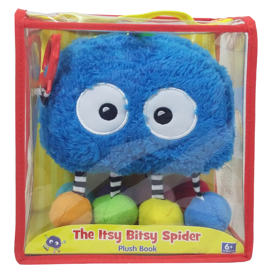 plush-book-kids-books-the-itsy-bitsy-spider