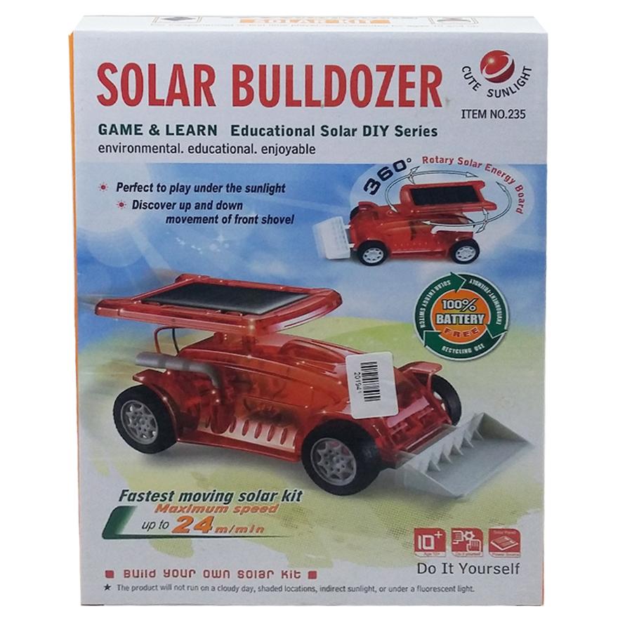 solar-bulldozer-235
